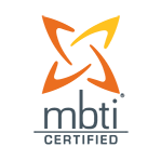 MBTI Certified Practitioner