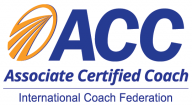 ICF Certified Coach (ACC)